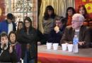 SOBRE LA CRISIS EN EL PARTIDO OBRERO
